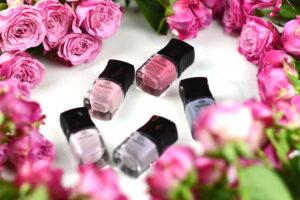 Alessandro Powdery Pastels Spring/Summer Kollektion 2018 – Review