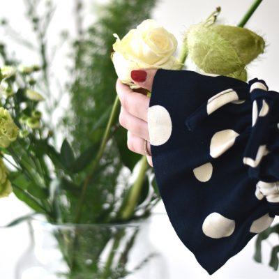 Blumen online kaufen – meine Erfahrung mit Bloomon