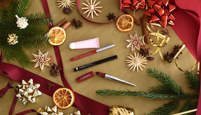 Carrot's Christmas – die Geschichte zu den Red Velvet Lips & Giveaway