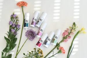 Colovista 1-Day Spray von L'Oréal Paris – Anwendung und meine Erfahrung