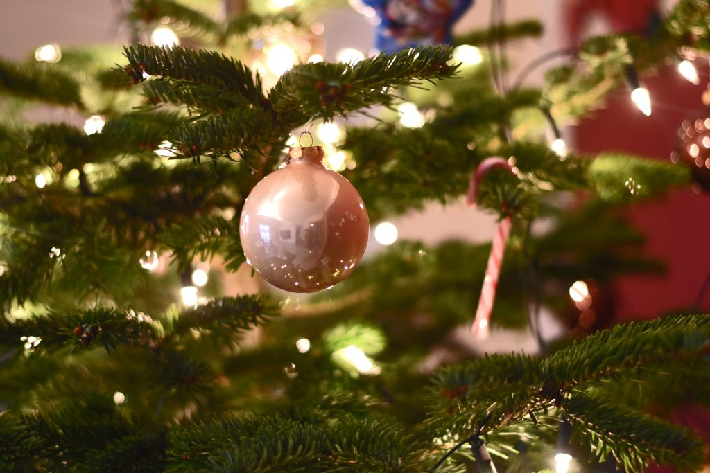 besinnliche weihnachtsw nsche und ehrliche dankbarkeit