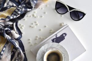 5 DIY Fashion-Ideen für euren Mädelsabend
