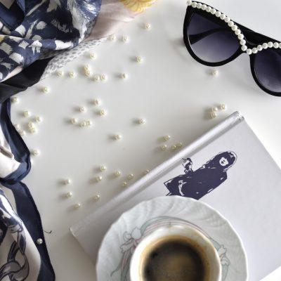 amour de soi by tina carrot fashion beauty lifestyle blog aus d sseldorf. Black Bedroom Furniture Sets. Home Design Ideas