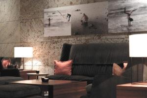 Aalernhüs hotel & spa Hotel in St. Peter-Ording
