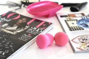 Meine liebsten Beauty-Tools – was darf in meiner Kosmetiktasche nicht fehlen?