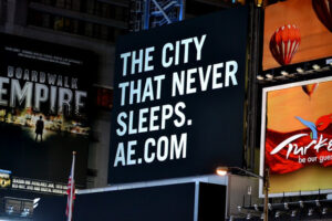 love that city that never sleeps
