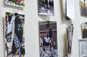Platform Fashion in Düsseldorf – das Modewochenende