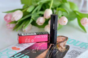 trend alert: lila lips