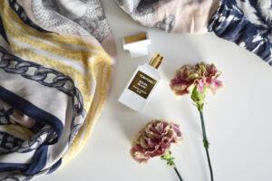 Tom Ford Soleil Blanc – ein Hauch von Sommer