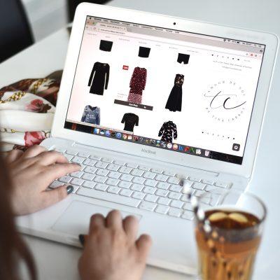 Tipps für sicheres, entspanntes Online Shopping & die Schnäppchenjagd