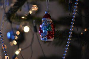 7 Todsünden an Weihnachten