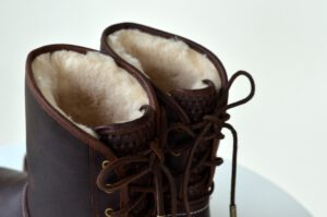 new in: Ugg Boots Mariana