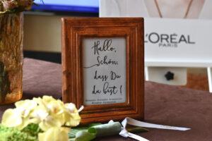 Die L'Oréal-Neuheiten: Detoxmasken, Low Shampoo und Highlighter
