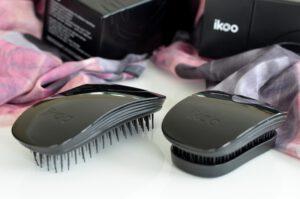 ikoo brush: pocket version