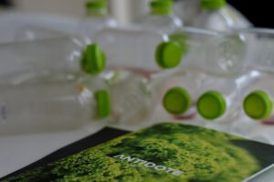 my very first juice cleanse with antidote – my conclusion