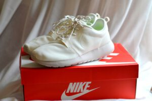 nike roshe run hyp
