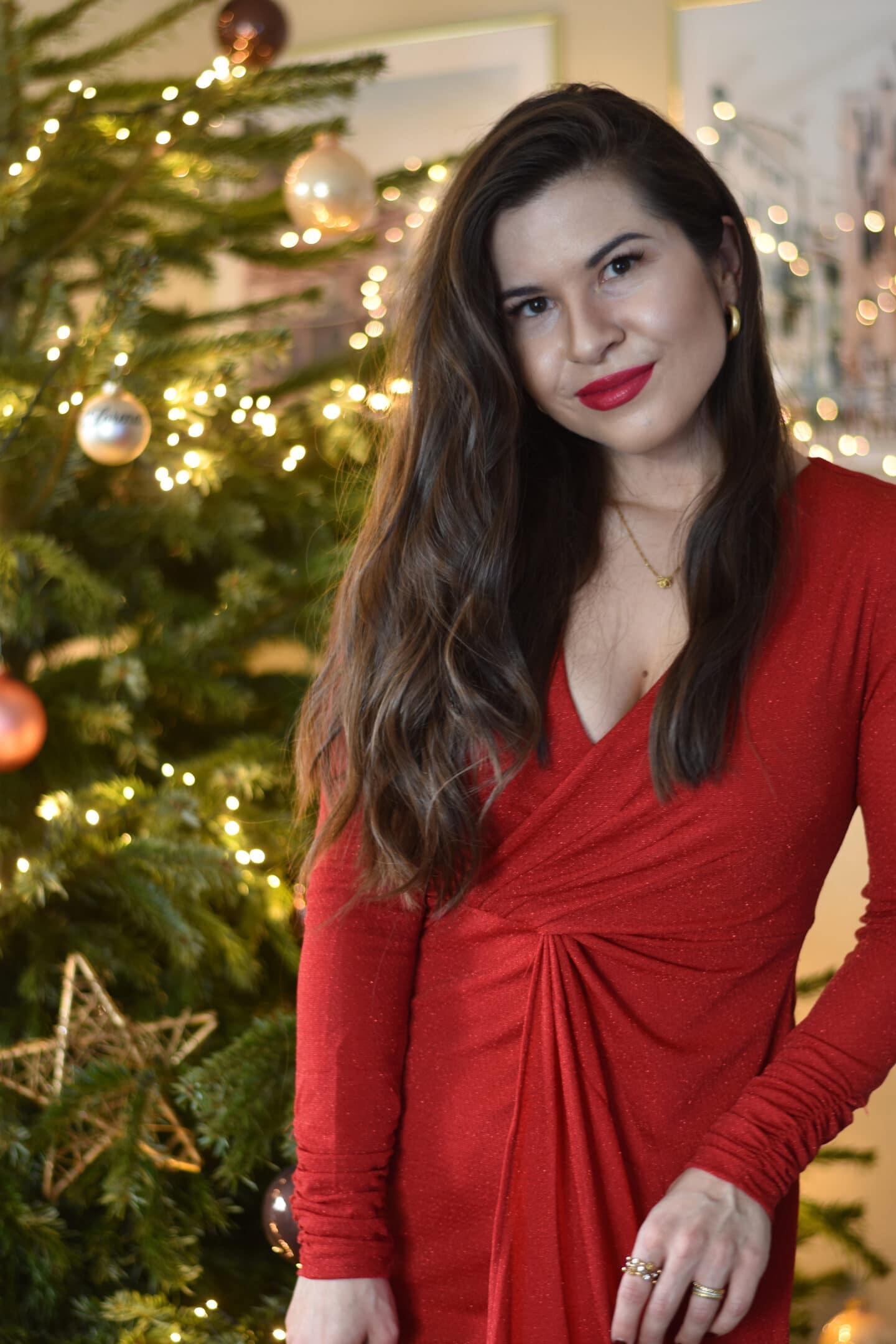 Weihnachten in Zeiten von Corona - ein Fest, das in Erinnerung bleiben wird
