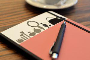 Höher, schneller, weiter – die Evolution des Bloggens und ich