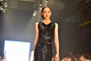 Fashion Net presents Düsseldorf Designers auf der Platform Fashion