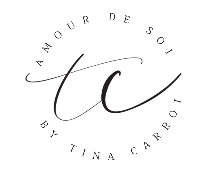 amour de soi by Tina Carrot