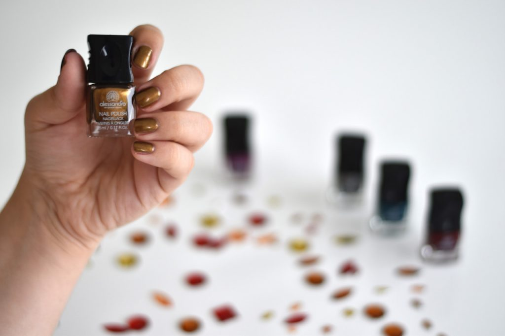 alessandro-iconic-jewels-brilliant-amber