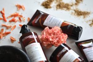 BOTANICALS Fresh Care – die verschiedenen Haarpflege Linien im Überblick