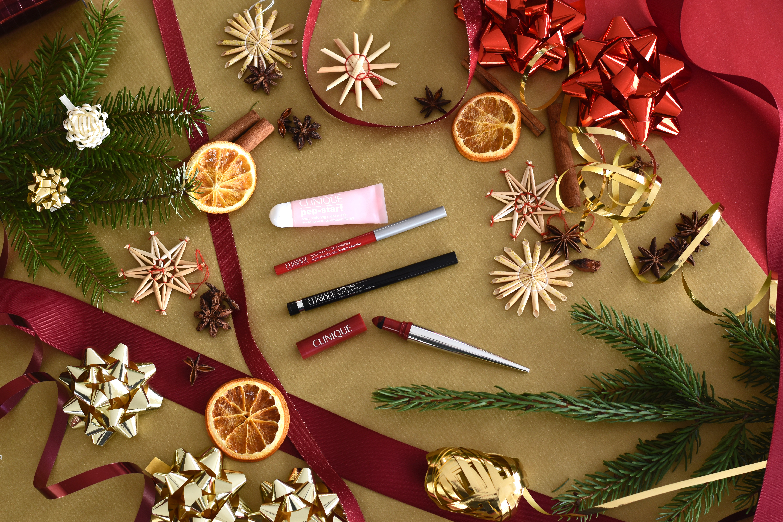 Carrot\'s Christmas - Die Geschichte zu den Red Velvet Lips & Giveaway