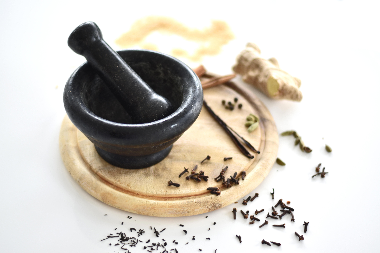 rezept leckeren iced chai tea latte selber machen. Black Bedroom Furniture Sets. Home Design Ideas