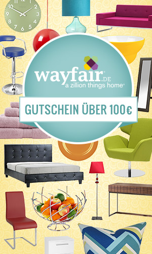 wayfair giveaway