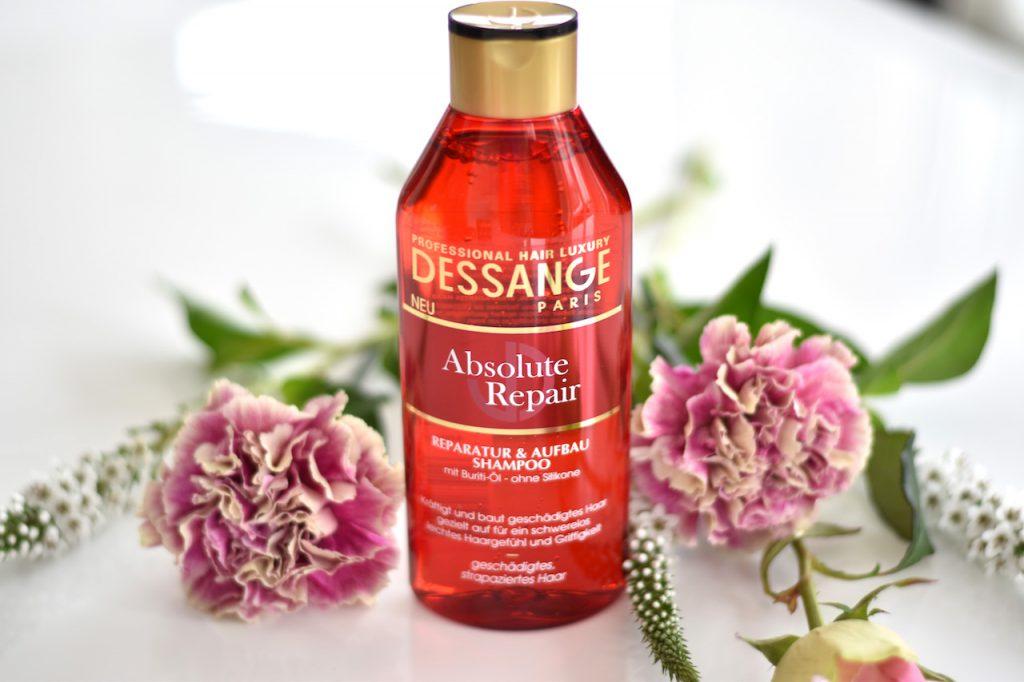 dessange-paris-absolute-repair-shampoo