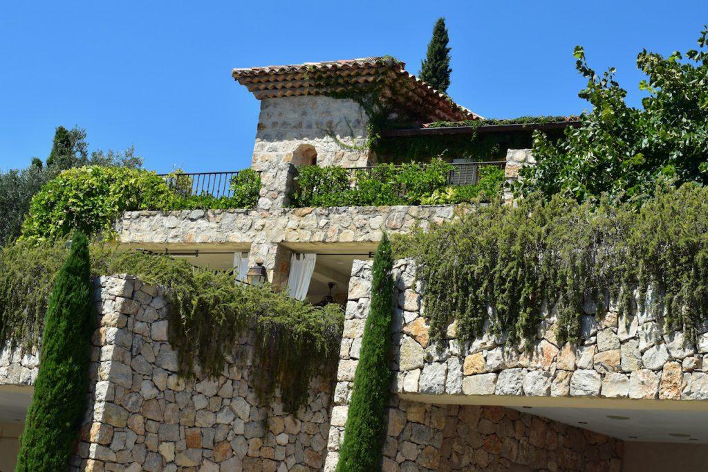 Dessange Summer House
