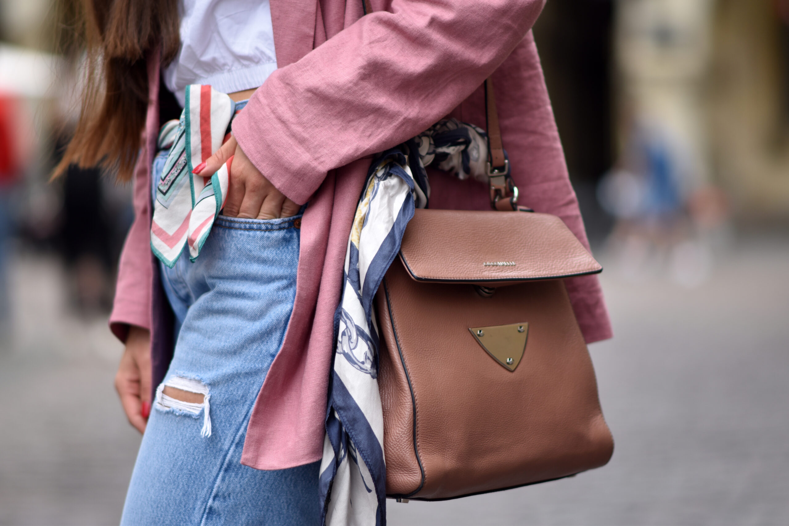 Outfitdetails Streetstyle