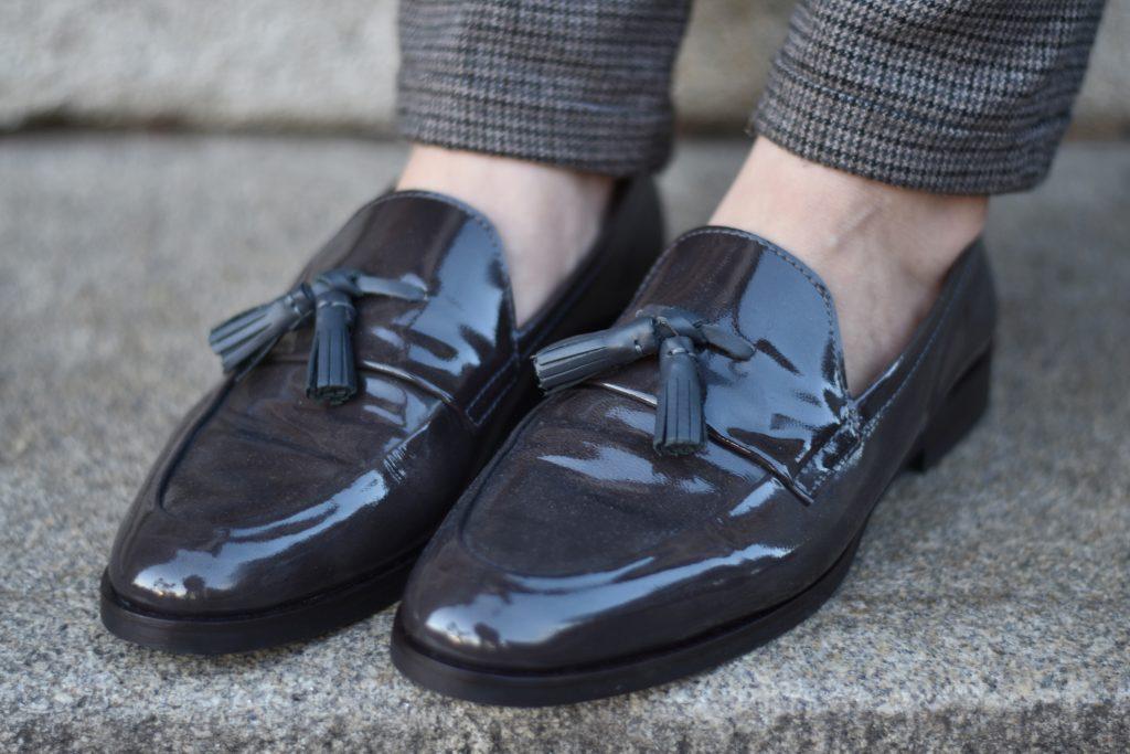 details-gant-loafer-nadine