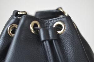 Michael Kors Jules Small Bag