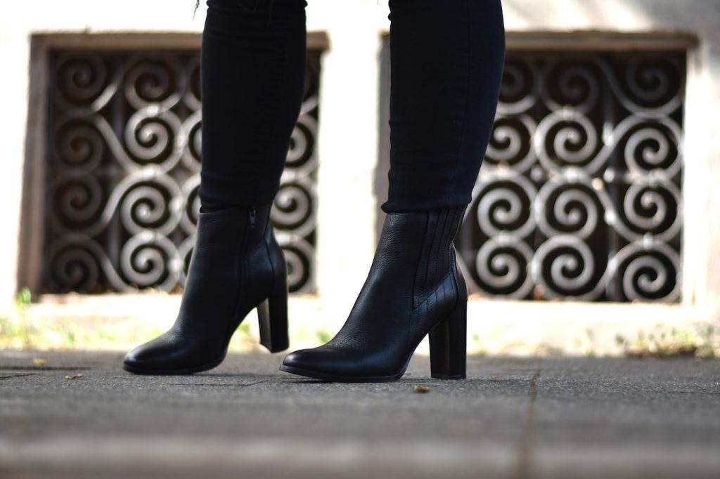 details-sacha-shoes-stiefeletten