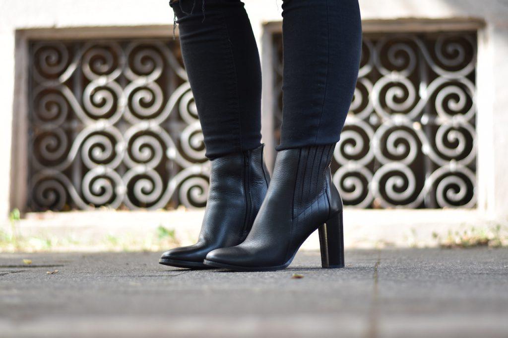 details-stiefeletten-sacha-shoes