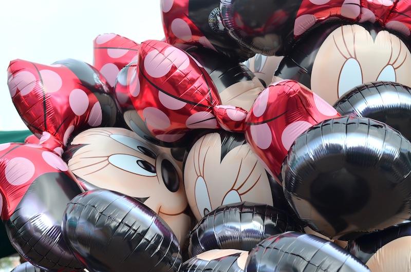 Disneyland Paris: unser Trip & Tipps