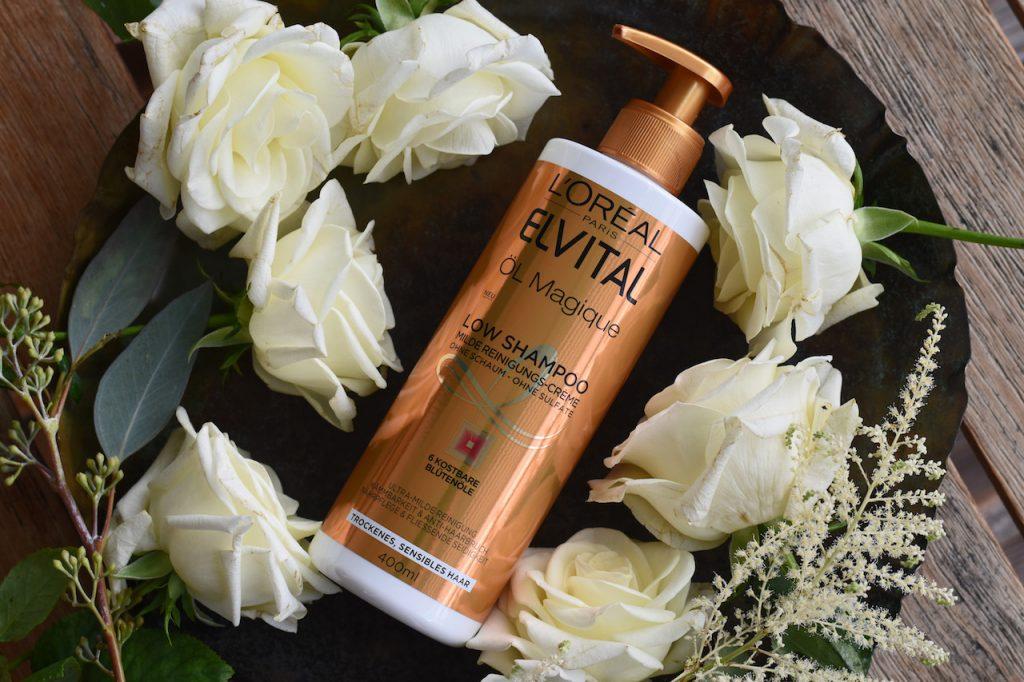 elvital-magique-low-shampoo