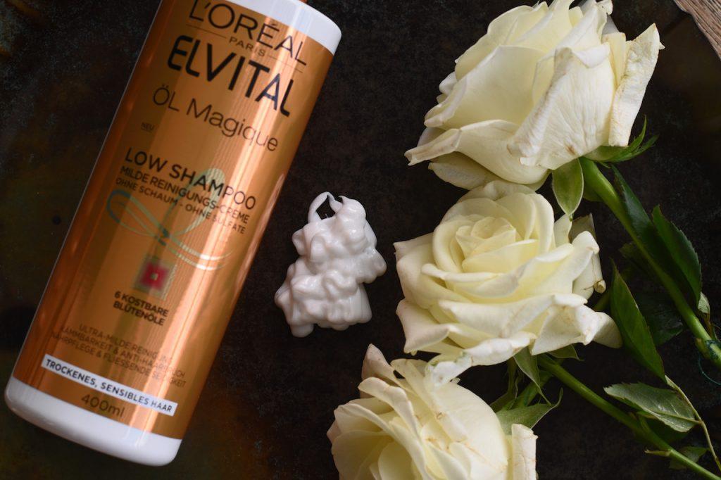 elvital-magique-low-shampoo-swatch