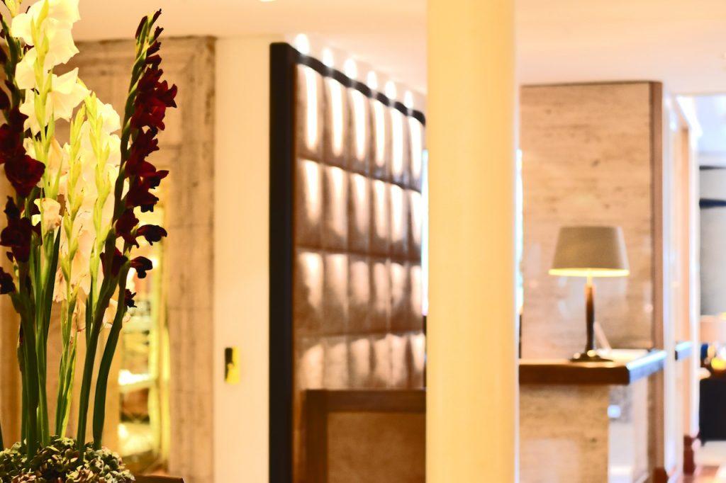 foyer-seehotel