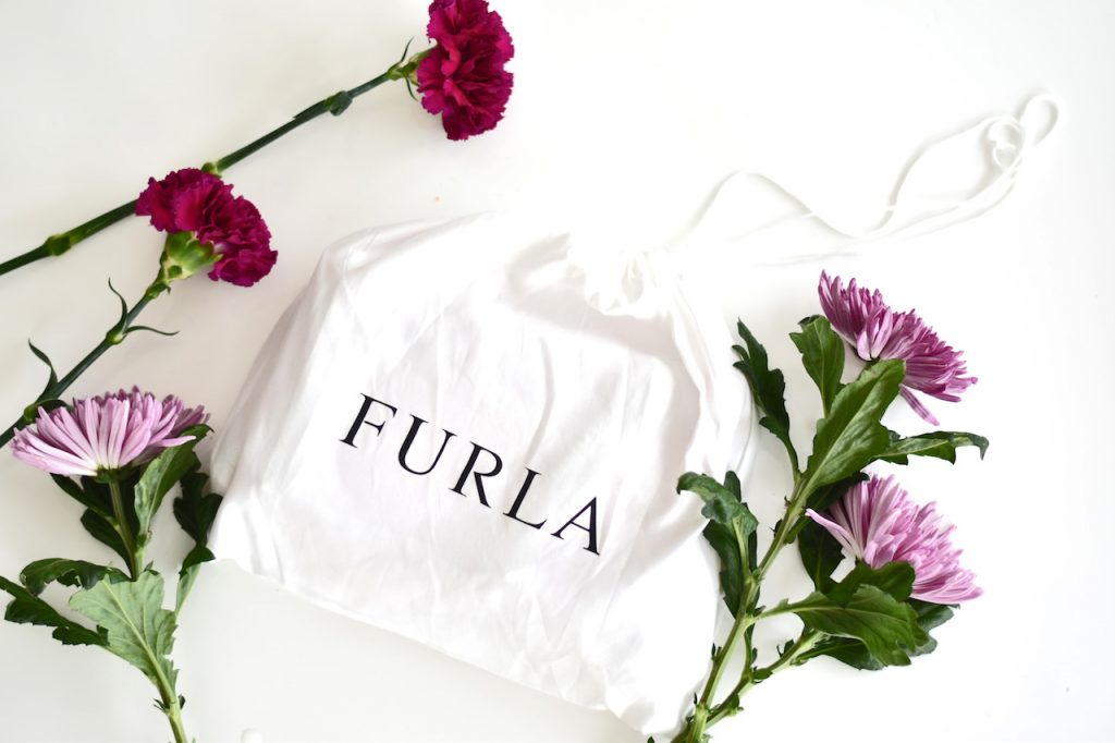 furla-julia-gloss-unboxing