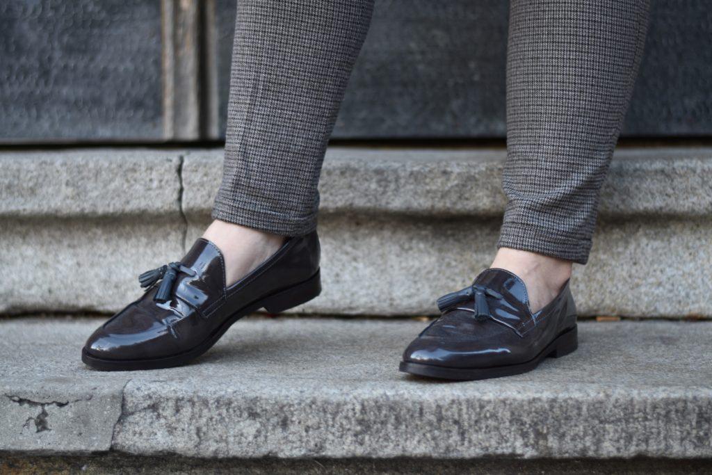 gant-loafer-nadine