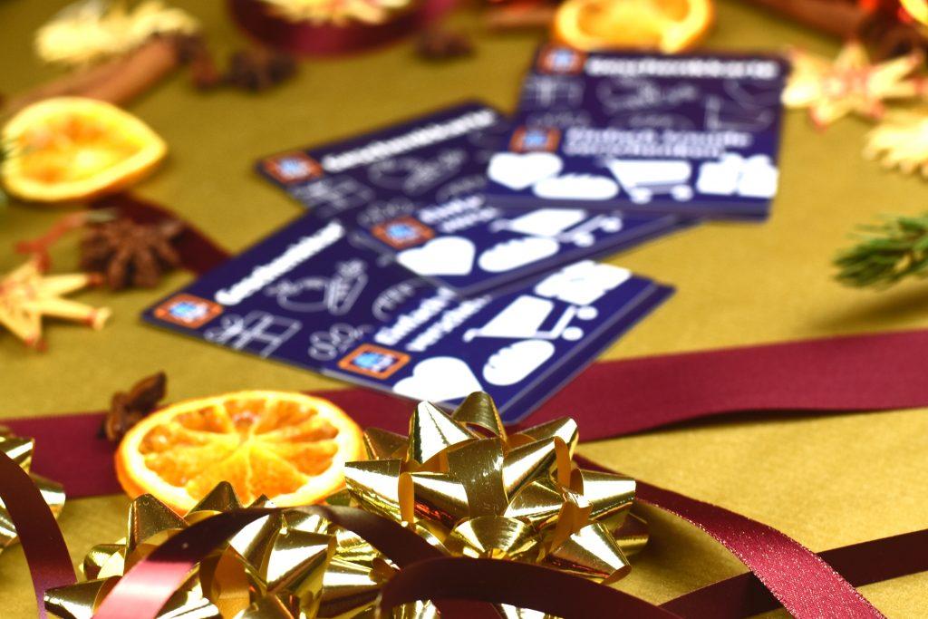 Aldi Weihnachtsessen.Carrot S Christmas Weihnachtliches Menü Mit Aldi Süd Giveaway
