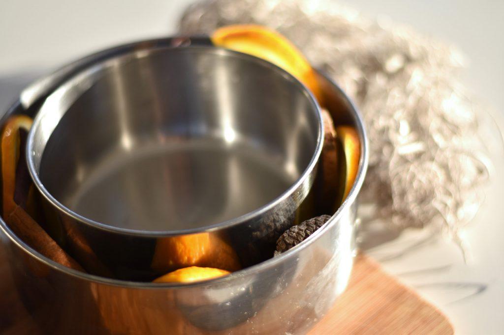gefrorene-kerzenhalter-4