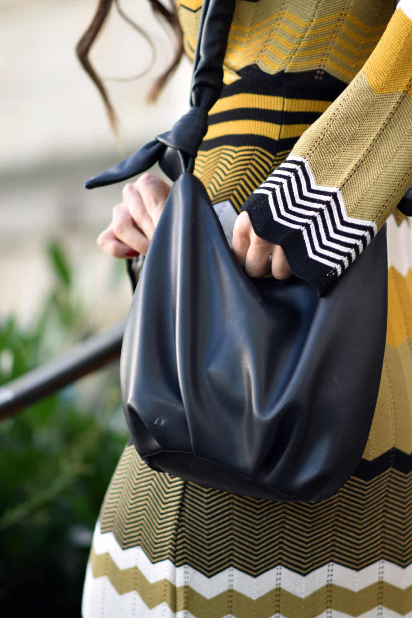 Hobo Bag von Orsay