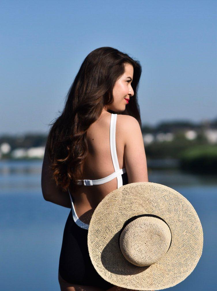 Im Fakten Check Die Größten Mythen Zum Thema Sonnenschutz