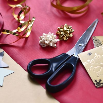 Freude verschenken – Kreative Adventskalender Ideen für den Freund