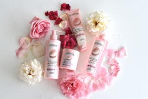 L'Oréal Paris Skin Expert Kostbare Blüten – sanfte Reinigung für jeden Tag?