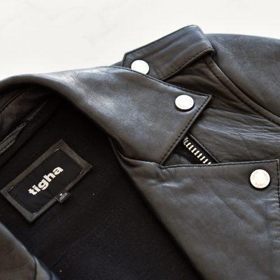 Kauf einer Lederjacke – diese Punkte solltest du unbedingt dabei beachten