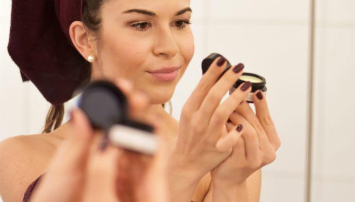 Lippenpflege im Winter – Tipps für geschmeidige, zarte & schöne Lippen